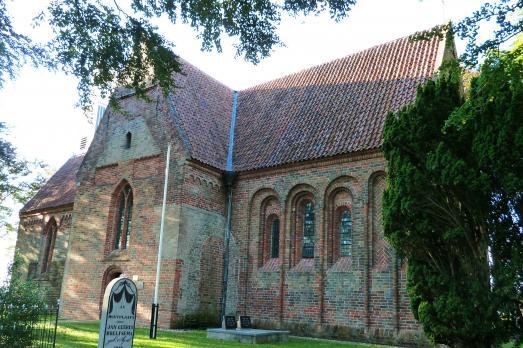 Donatuskerk