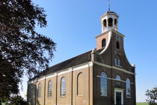 Church Beerta