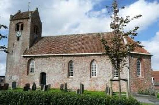 Atelierkerk
