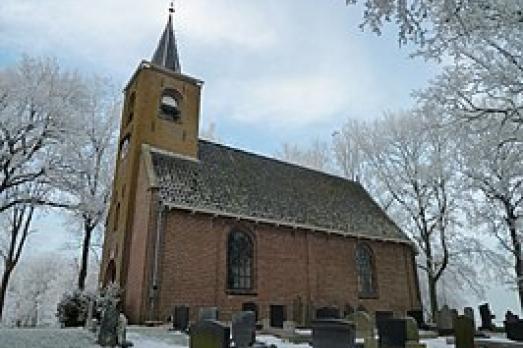 Augsbuurtkerk
