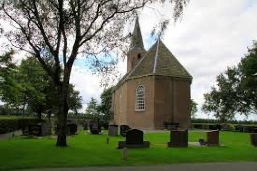 De Kapelle
