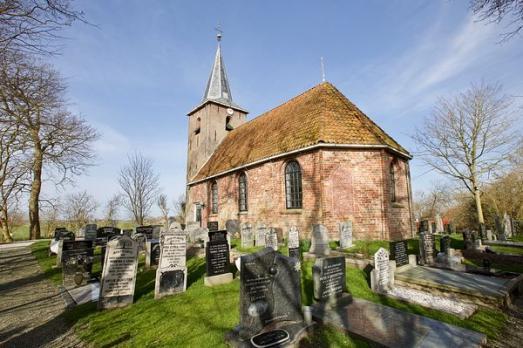 Raardkerk