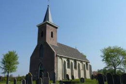 Ter Idzardkerk