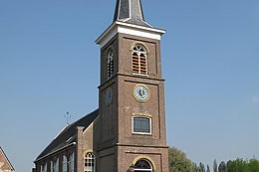 Hermeskerk