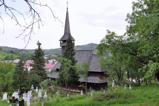 Church of the Holy Parasceve