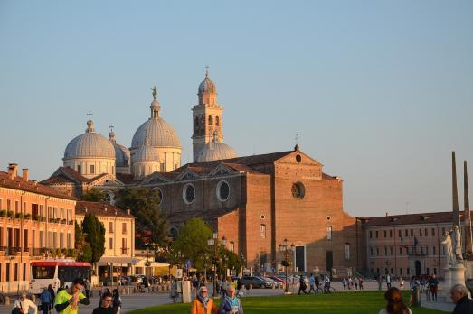 Padua Cathedral